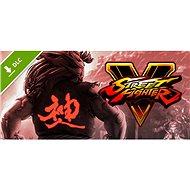 Street Fighter V - Season 2 Character Pass (PC) DIGITAL - Herní doplněk