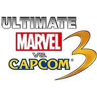 Ultimate Marvel vs. Capcom 3 (PC) DIGITAL - Hra pro PC