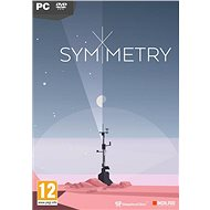 Symmetry (PC/MAC) DIGITAL - Hra pro PC