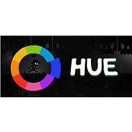 Hue (PC/MAC/LX) DIGITAL - Hra na PC