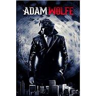 Adam Wolfe (PC/MAC) DIGITAL - Hra pro PC