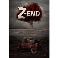 Z-End (PC/MAC/LX) DIGITAL - Hra pro PC