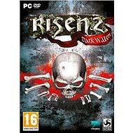Risen 2: Dark Waters (PC) DIGITAL - Hra pro PC