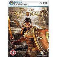 Rise of the Argonauts (PC) DIGITAL - Hra pro PC