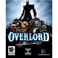 Overlord 2 (PC) DIGITAL - PC Game