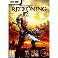 Kingdoms of Amalur: Reckoning (PC) DIGITAL - Hra pro PC