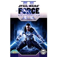 Star Wars: The Force Unleashed II (PC) DIGITAL - PC Game