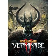 Warhammer: Vermintide 2 - Collector's Edition (PC) DIGITAL