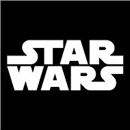 Star Wars Classic Collection (PC) DIGITAL - Hra pro PC