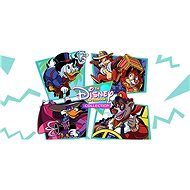 The Disney Afternoon Collection (PC) DIGITAL - Hra pro PC