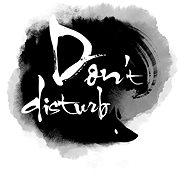 Don't Disturb (PC) DIGITAL - Hra pro PC