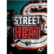 Street Heat (PC) DIGITAL EARLY ACCESS - Hra pro PC