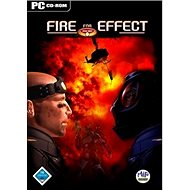 CT Special Forces: Fire For Effect (PC) DIGITAL - Hra pro PC