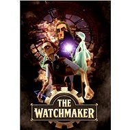 The Watchmaker (PC) DIGITAL