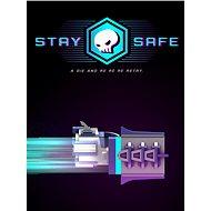 Stay Safe (PC) DIGITAL