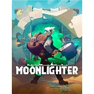 Moonlighter (PC/MAC/LX) DIGITAL