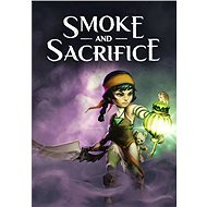 Smoke and Sacrifice (PC) DIGITAL