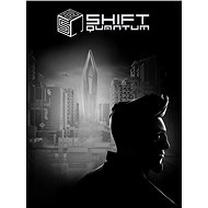 Shift Quantum (PC) DIGITAL
