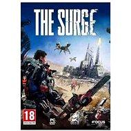 The Surge (PC) DIGITAL - Hra na PC