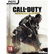 Call of Duty: Advanced Warfare (PC) DIGITAL