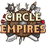 Circle Empires (PC) DIGITAL - Hra pro PC
