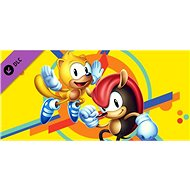 Sonic Mania - Encore (PC) DIGITAL - Hra pro PC