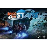 Into the Stars (PC) DIGITAL - Hra pro PC