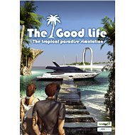 The Good Life (PC) DIGITAL