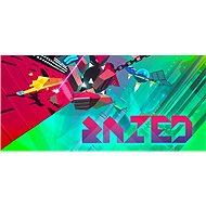 RAZED (PC) DIGITAL - Hra pro PC
