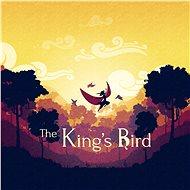 The King's Bird (PC) DIGITAL - Hra pro PC