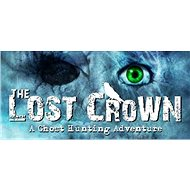 The Lost Crown (PC) DIGITAL - Hra na PC