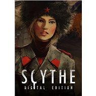 Scythe: Digital Edition (PC) DIGITAL - Hra na PC