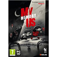 My Memory of Us (PC) DIGITAL (CZ) - Hra pro PC