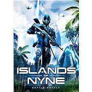 Islands of Nyne: Battle Royale (PC) DIGITAL - Hra pro PC