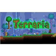 Terraria (PC) DIGITAL