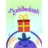 Muddledash (PC) DIGITAL - Hra pro PC