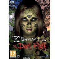 Barrow Hill: The Dark Path (PC) DIGITAL - Hra na PC
