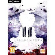 11-11: Memories retold (PC) DIGITAL (CZ) - Hra pro PC