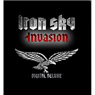 Iron Sky Invasion: Deluxe Content (PC) DIGITAL - Hra pro PC