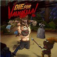 Die for Valhalla! (PC) DIGITAL - Hra na PC