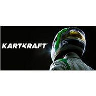 KartKraft (PC) DIGITAL - Hra pro PC