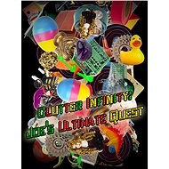 Clutter 7 Infinity: Joe's Ultimate Quest (PC) DIGITAL - Hra na PC