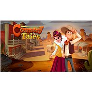 Far Cry 5 - Hours of Darkness (PC) DIGITAL - Herní doplněk