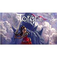 Toren (PC) DIGITAL - Hra pro PC