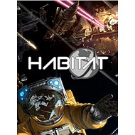 Habitat (PC) DIGITAL - Hra pro PC