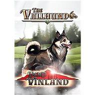 Dead In Vinland - The Vallhund DLC (PC) Klíč Steam