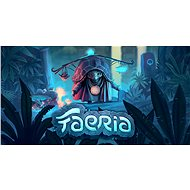 Faeria (PC) DIGITAL - Hra pro PC