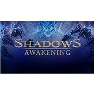 Shadows: Awakening (PC) DIGITAL - Hra pro PC
