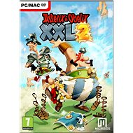 Asterix & Obelix XXL 2 (PC) DIGITAL - Hra pro PC
