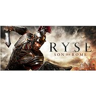 Ryse: Son Of Rome (PC) Klíč Steam - Hra pro PC